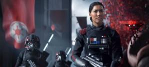 Kampagne und Multiplayer - jetzt mit Wertung!