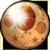 DLC Party: Jeder Spieler muss in der Party-Runde erfolgreich sein