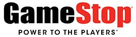 Gewinnspiel: GameStop