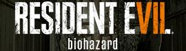 Gewinnspiel: Resident Evil 7 biohazard