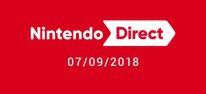 Nintendo: Direct-Präsentation wegen Erdbeben auf unbestimmte Zeit verschoben