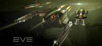 EVE Online: Ausblick auf das Winter-Update: Abyssal-Deadspace-Erweiterung und Aktivitätstracker