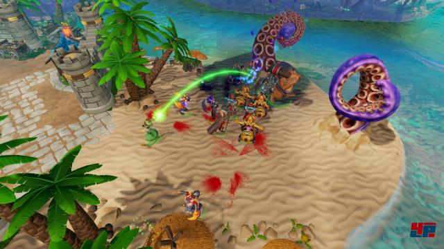 Screenshot - Dungeons 3 (PC) 92560717