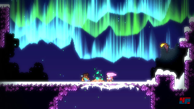 Screenshot - Celeste (PC) 92560090