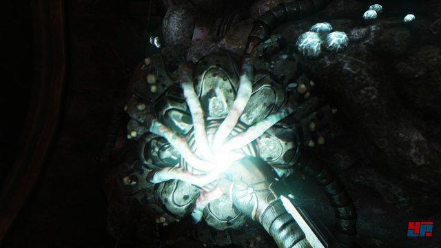Screenshot - SOMA (PlayStation4) 92514075