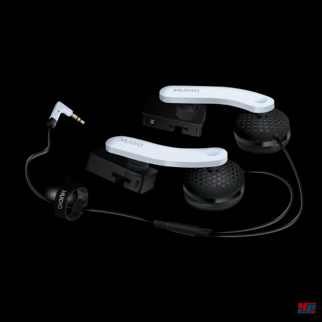 Screenshot - PlayStation VR (PS4) 92548133