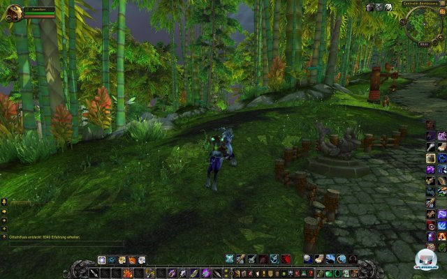 Screenshot - World of WarCraft: Mists of Pandaria (PC) 2334132