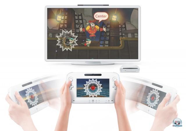 Screenshot - Wii U (Wii2) 2229667