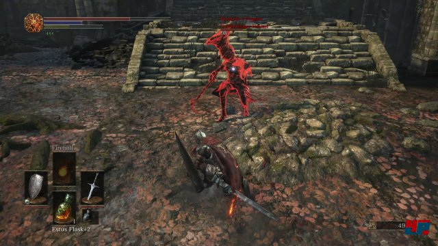 Screenshot - Dark Souls 3 (PC) 92523493