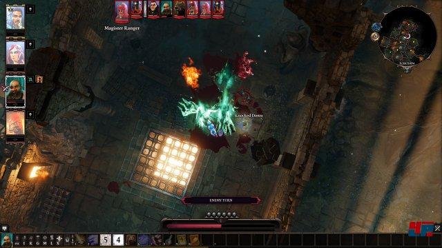Screenshot - Divinity: Original Sin 2 (PC) 92553124