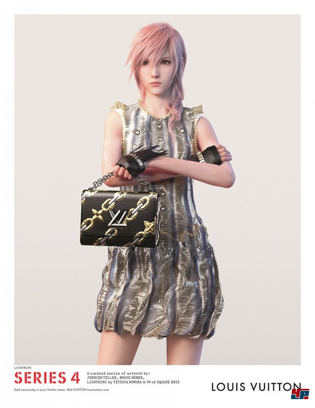 Screenshot - Lightning Returns: Final Fantasy 13 (360)