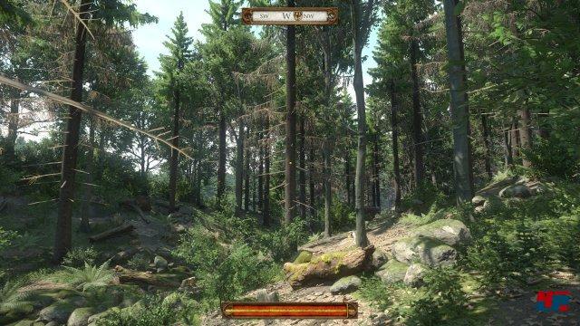 Screenshot - Kingdom Come: Deliverance (PC)