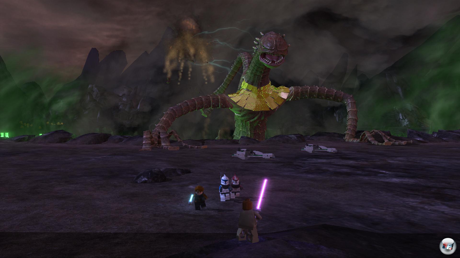 Игры Звёздные Войны Скачать