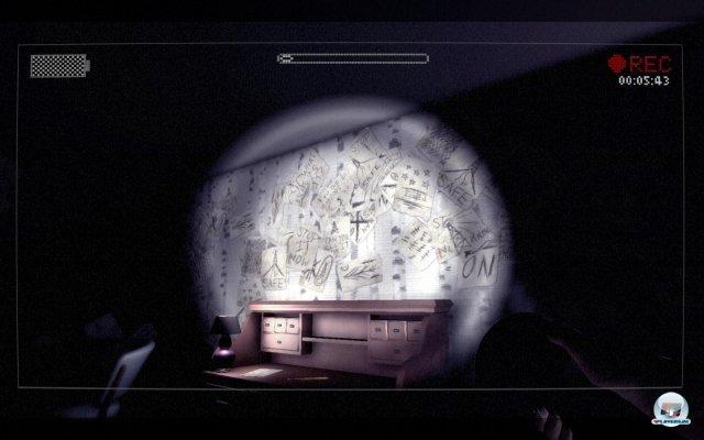 Screenshot - Slender: The Arrival (PC) 92458121