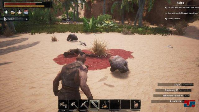 Screenshot - Conan Exiles (PC) 92566532