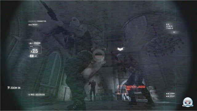 Screenshot - Splinter Cell: Blacklist (360) 92408382