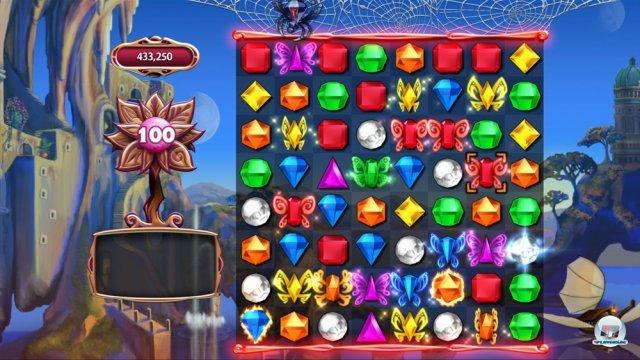 Screenshot - Bejeweled 3 (360) 2279677