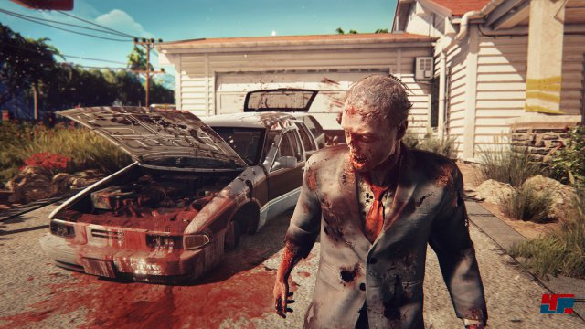 Screenshot - Dead Island 2 (PC) 92487776