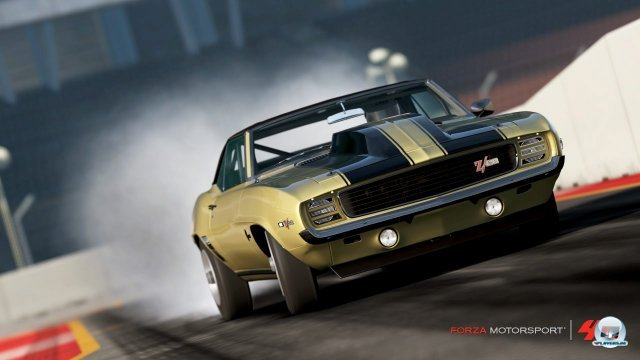 Screenshot - Forza Motorsport 4 (360) 2274852