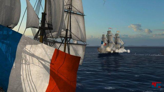 Screenshot - Naval Action (PC) 92518813