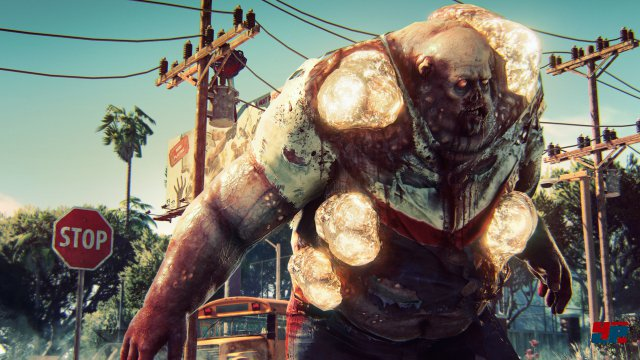 Screenshot - Dead Island 2 (PC) 92487778