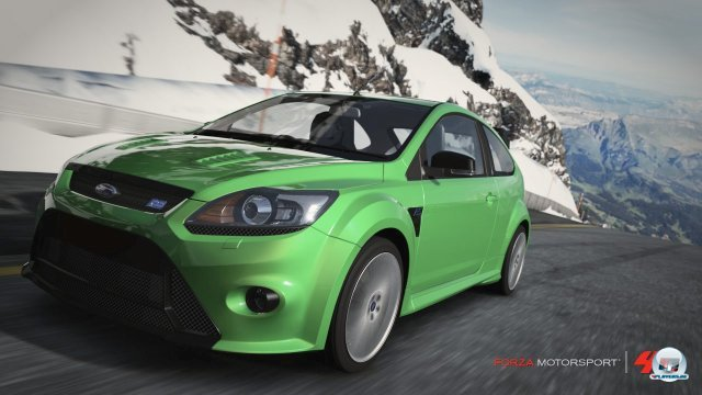 Screenshot - Forza Motorsport 4 (360) 2274822