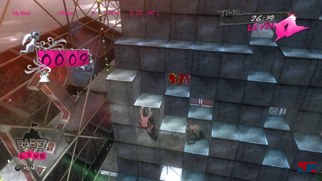 Screenshot - Catherine (PC) 92580251