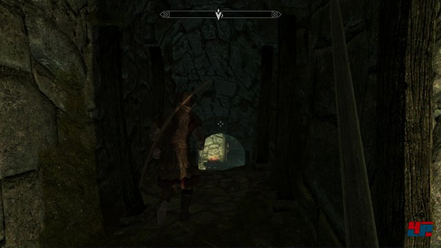 Screenshot - The Elder Scrolls 5: Skyrim (Switch) 92555853