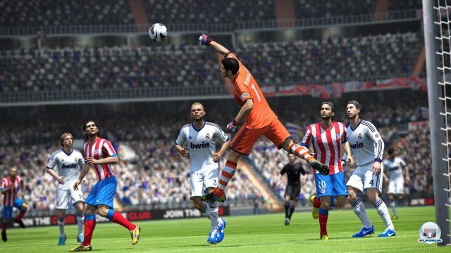 Screenshot - FIFA 13 (Wii_U) 92426172
