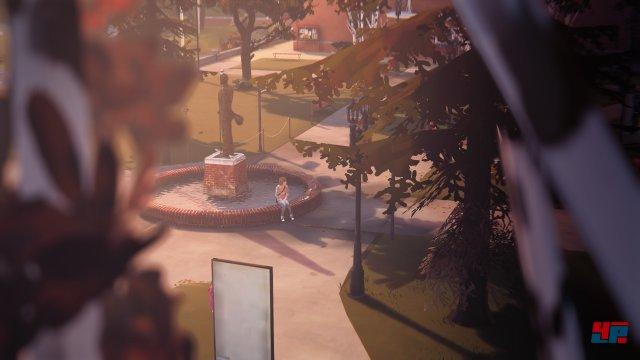 Screenshot - Life Is Strange (PC) 92498723