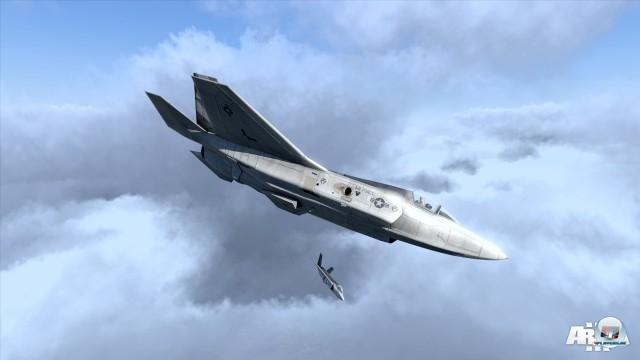 Screenshot - Arma 3 (PC) 2234462