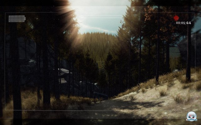 Screenshot - Slender: The Arrival (PC) 92458114