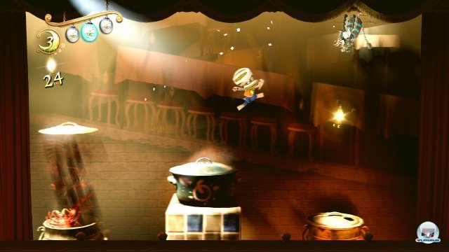 Screenshot - Puppeteer (PlayStation3) 2384312