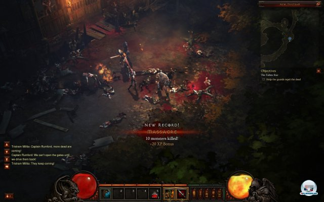 Screenshot - Diablo III (PC) 2267702