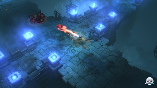 Screenshot - Diablo III (PC) 2221182