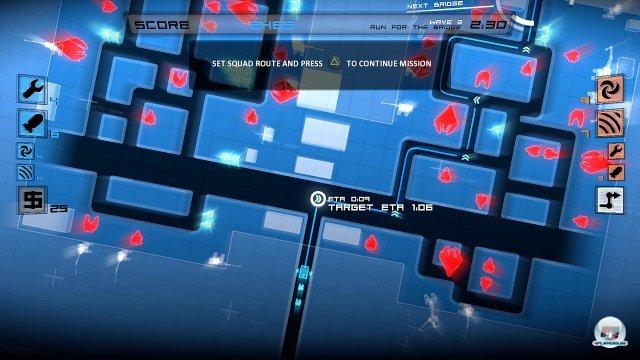 Screenshot - Anomaly: Warzone Earth (PlayStation3) 2375522
