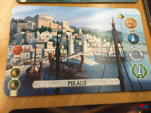 Screenshot - 7 Wonders Duel (Spielkultur) 92522594