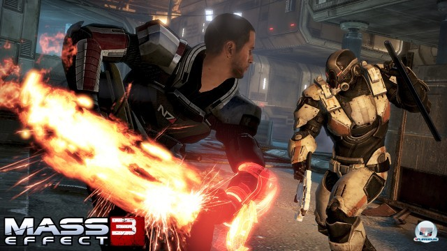 Screenshot - Mass Effect 3 (PC) 2244932