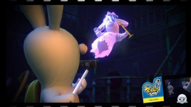 Screenshot - Rabbids Land (Wii_U) 2385587