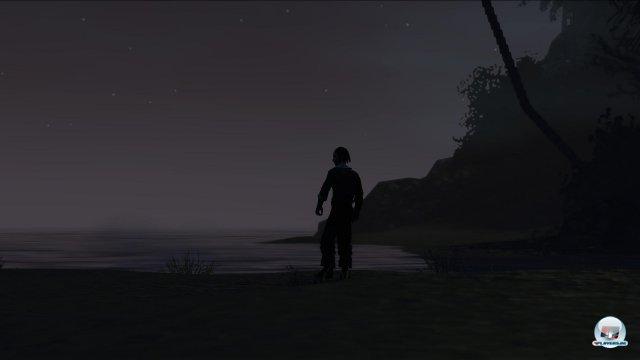 Screenshot - Risen 2: Dark Waters (PC) 2344632
