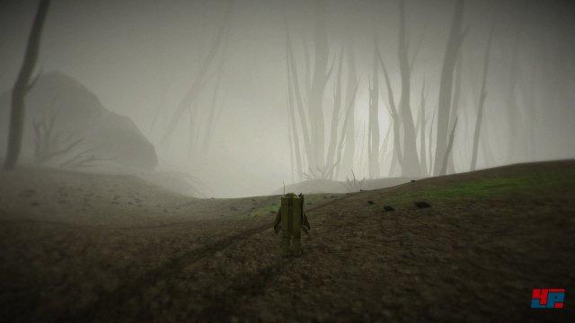 Screenshot - Lifeless Planet (PS4) 92533597