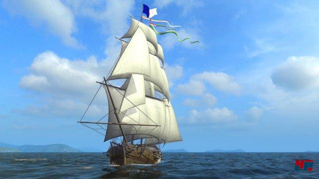Screenshot - Naval Action (PC) 92518821