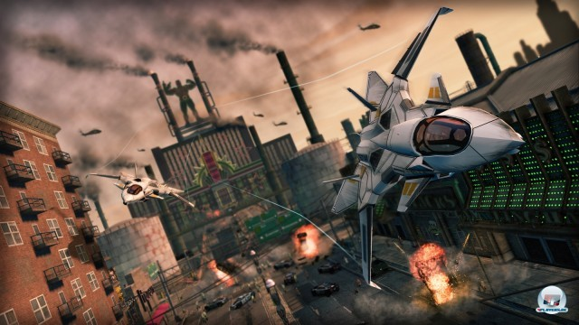 Screenshot - Saints Row: The Third (360) 2228642