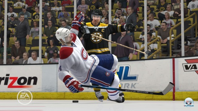 Screenshot - NHL 12 (360) 2243747