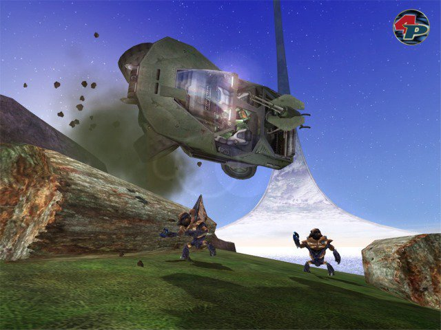 Screenshot - Bungie (360)