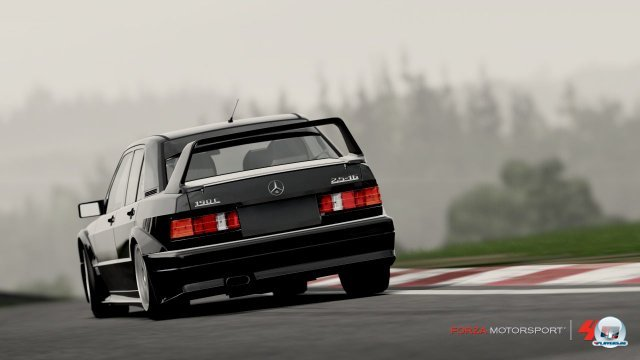 Screenshot - Forza Motorsport 4 (360) 2274632