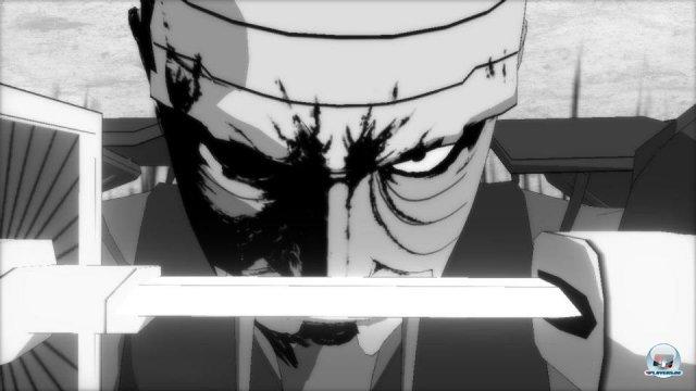 Screenshot - Naruto Shippuden: Ultimate Ninja Storm 3 (PlayStation3) 2390797