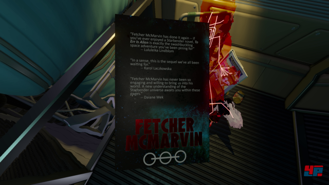 Screenshot - Tacoma (PC) 92550229