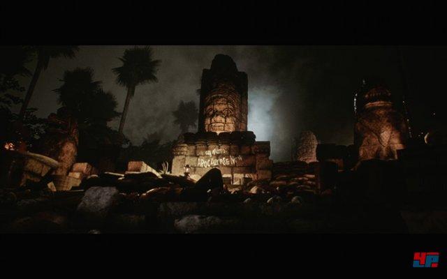 Screenshot - Apocalypse Now (PC) 92539538