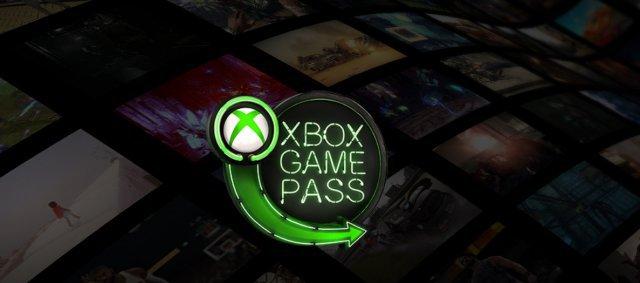 Screenshot - Spielkultur (360) 92569028
